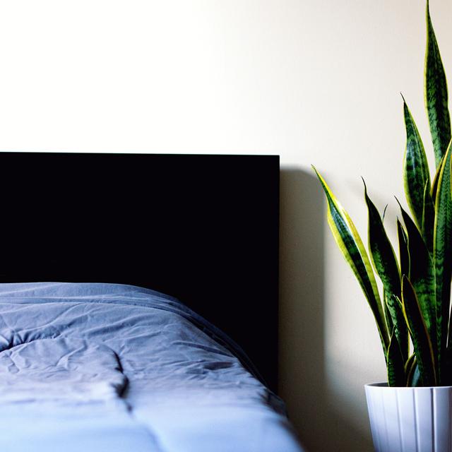5 Ways to Simplify Your Sleep