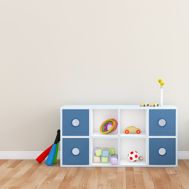 Toy Minimalism What 7 Parents Want Us To Know