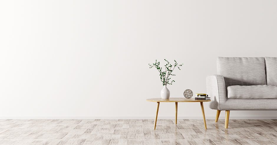10 benefits of minimalism for Benefits of minimalism
