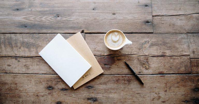 How to Become a Minimalist Without Decluttering… Yet