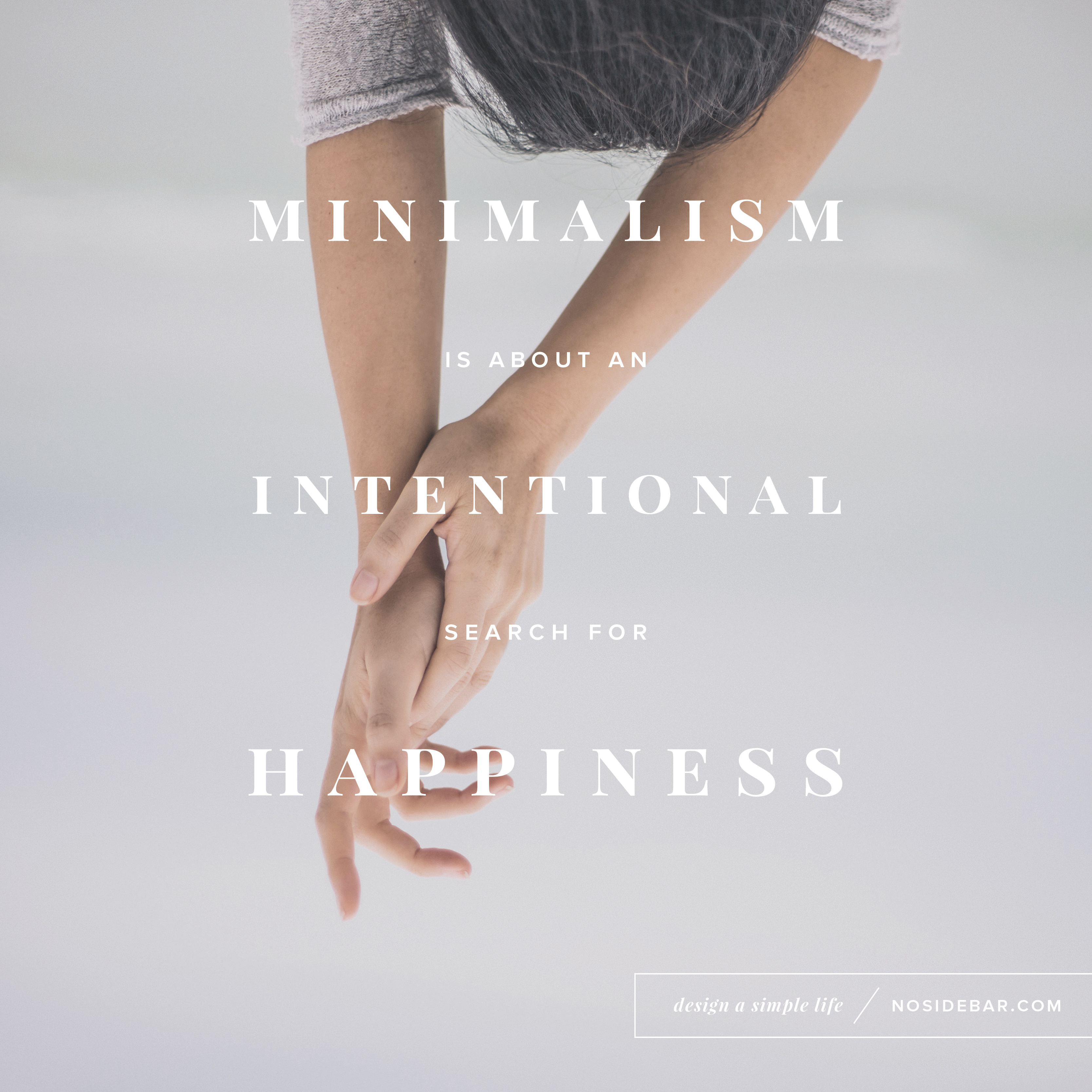 Free download happiness quotes