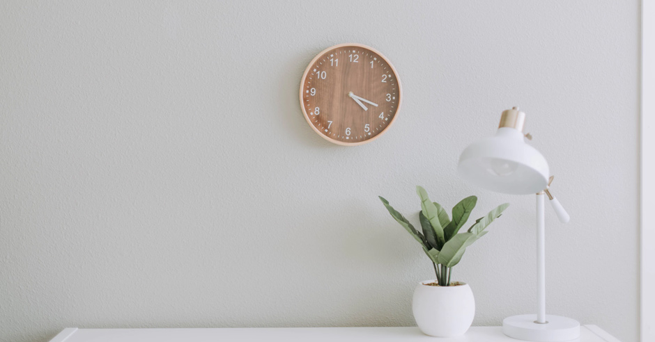 everything you need to learn about minimalism